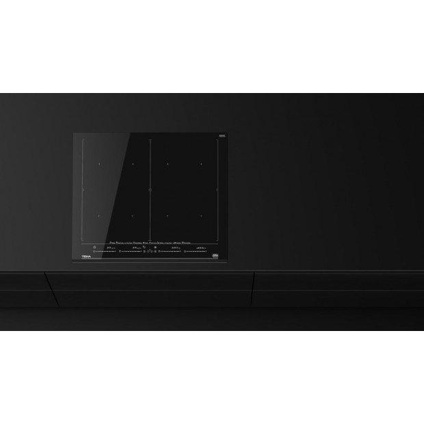 Варочная панель TEKA IZF 68700 MST BLACK